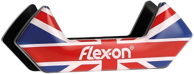 Flex-On Magnetic Sticker for Safe-On - Country collection