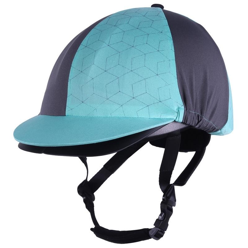 QHP Cap cover Eldorado