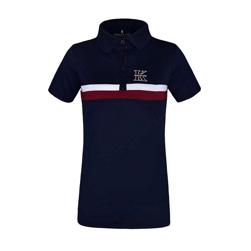 Kingsland KLLukina Ladies Poloshirt