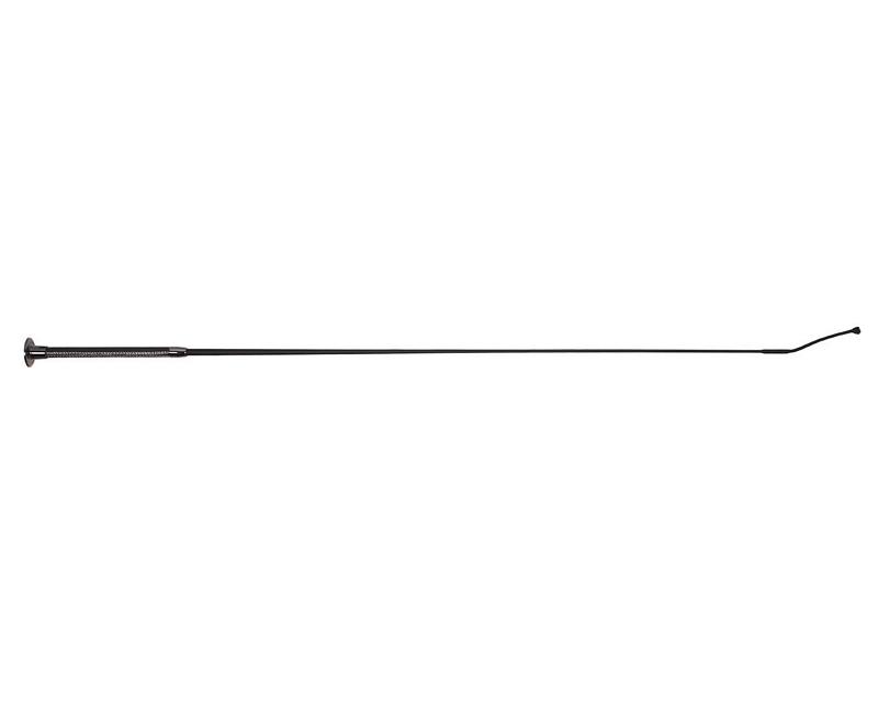 QHP Dressuurzweep Spiral
