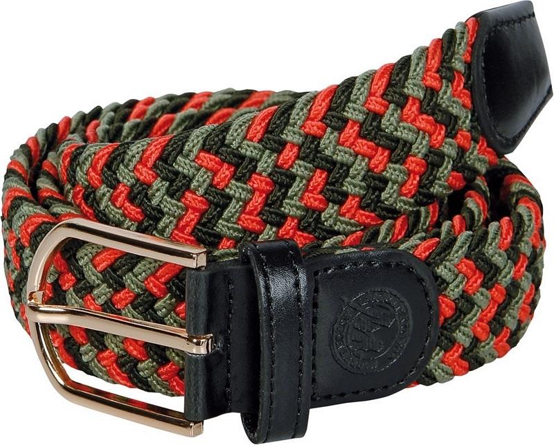 Harry's Horse Riem elastisch