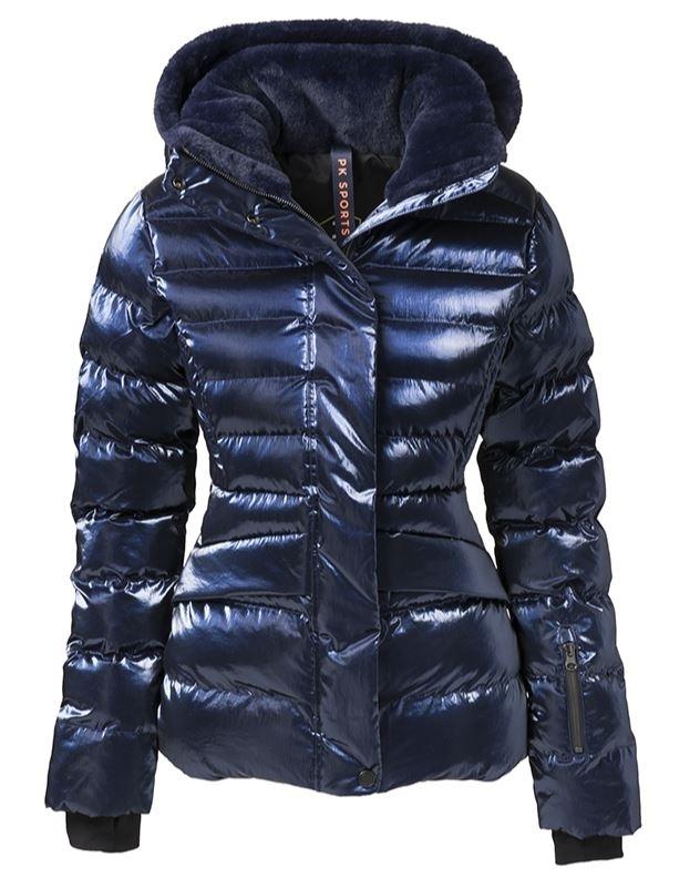 PK Catano Winterjacket