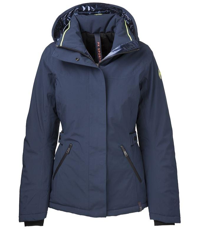 PK Belmondo Winterjacket Waterproof