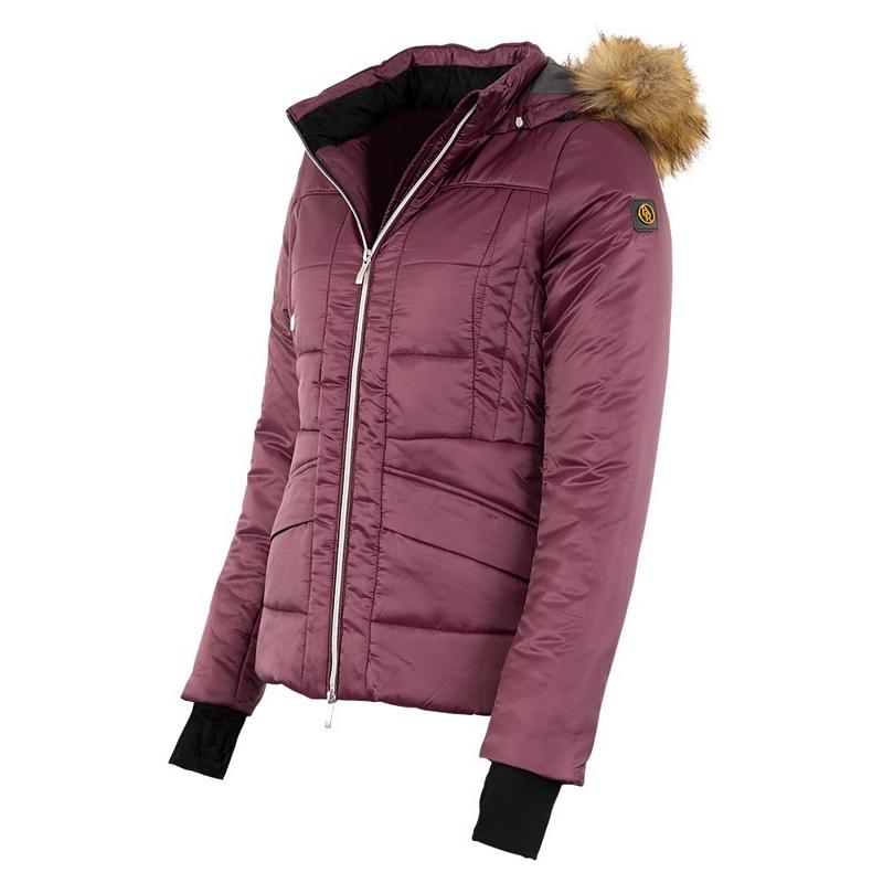 BR Winterjacket Sanne