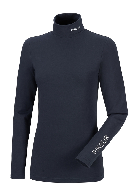 Pikeur Sina Roll Neck Pullover