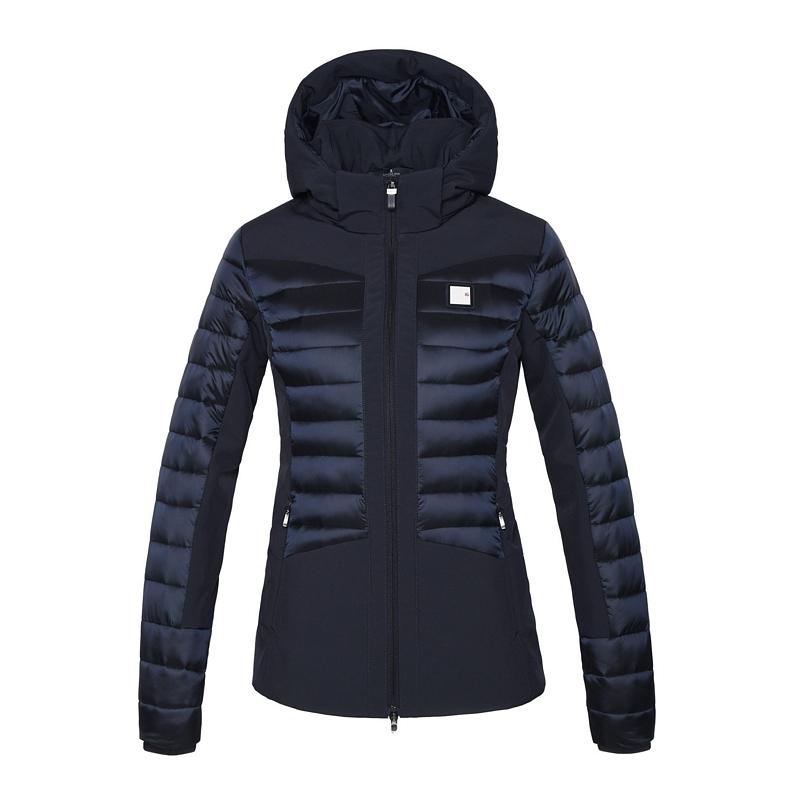 Kingsland KLmercy Dames Jacket