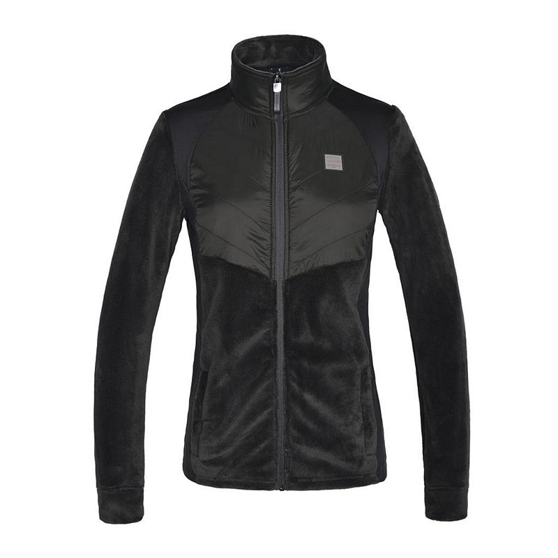 Kingsland KLmalina Ladies Fleece Jacket