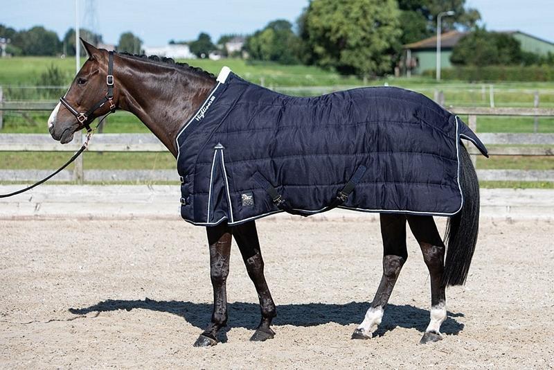 Harry's Horse Staldeken Highliner 500grs