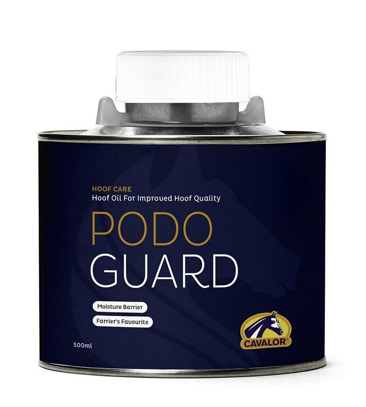 Cavalor Podo Guard 500ml
