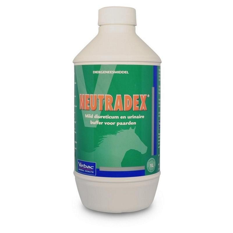 Neutradex 1L