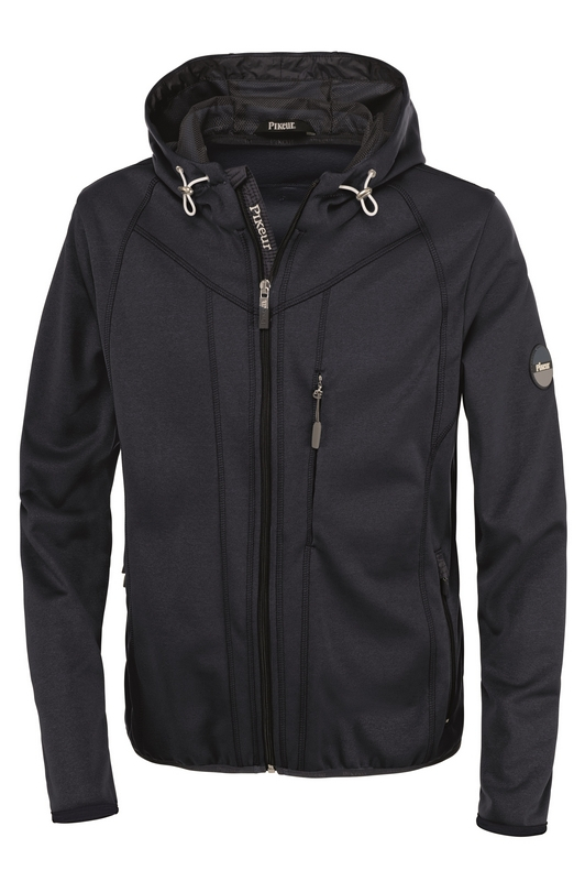 Pikeur Celesto Men's jacket