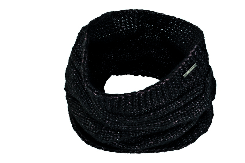 Pikeur Loop Premium Collection
