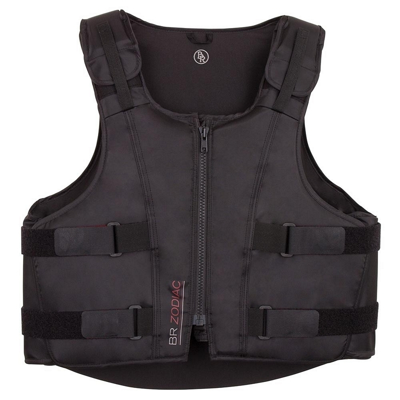 BR bodyprotector Zodiac Child