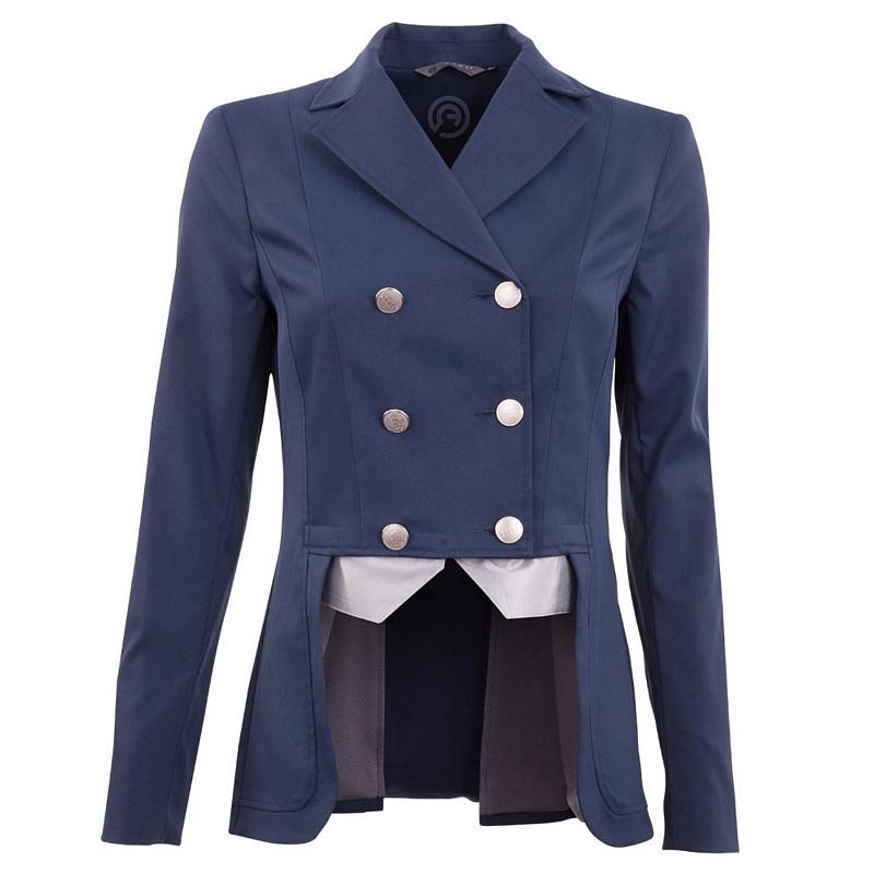 Anky Short Tailcoat C-wear