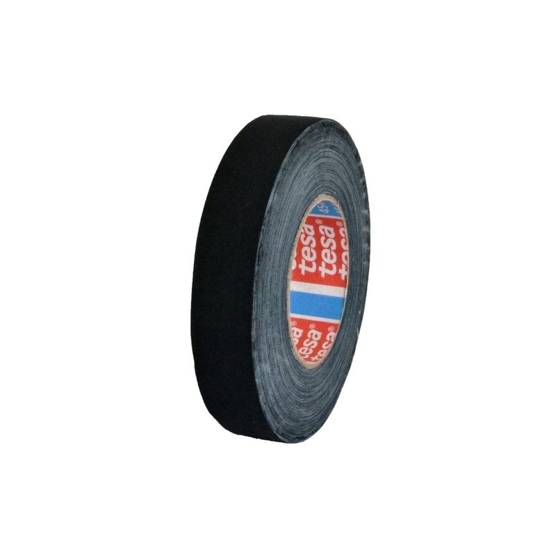 Kentucky Tesa Tape 4541 30mm