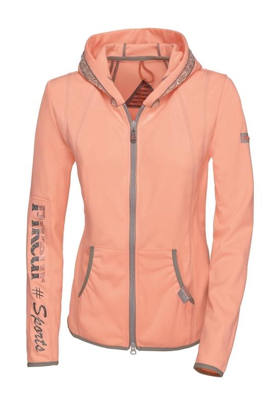 Pikeur Feebelle Ladies Jacket
