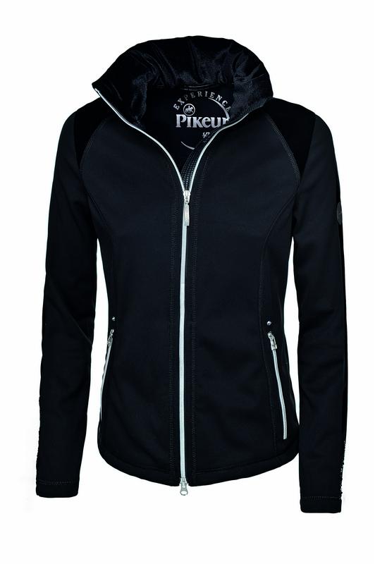 Pikeur Juana jacket