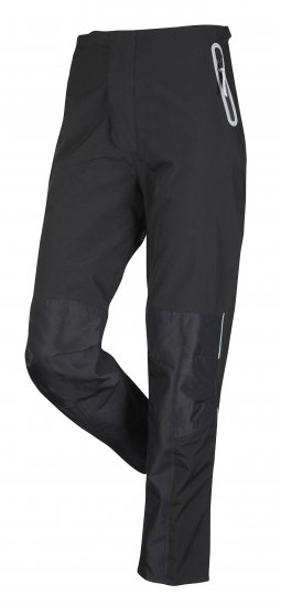 LeMieux DryTex Stormwear Waterdichte Rijbroek