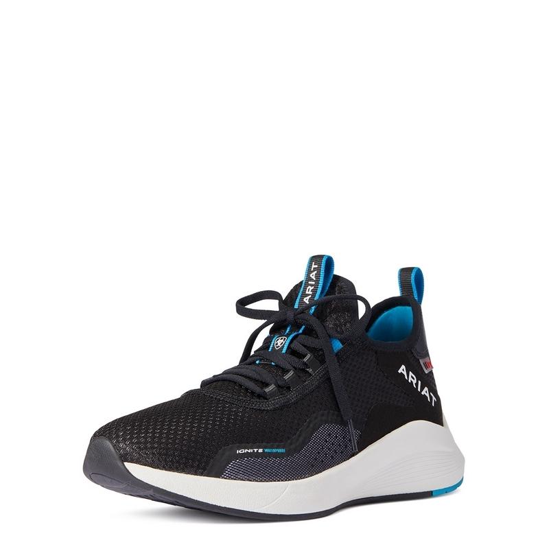 Ariat Heren Ignite H2O Waterproof Sneaker