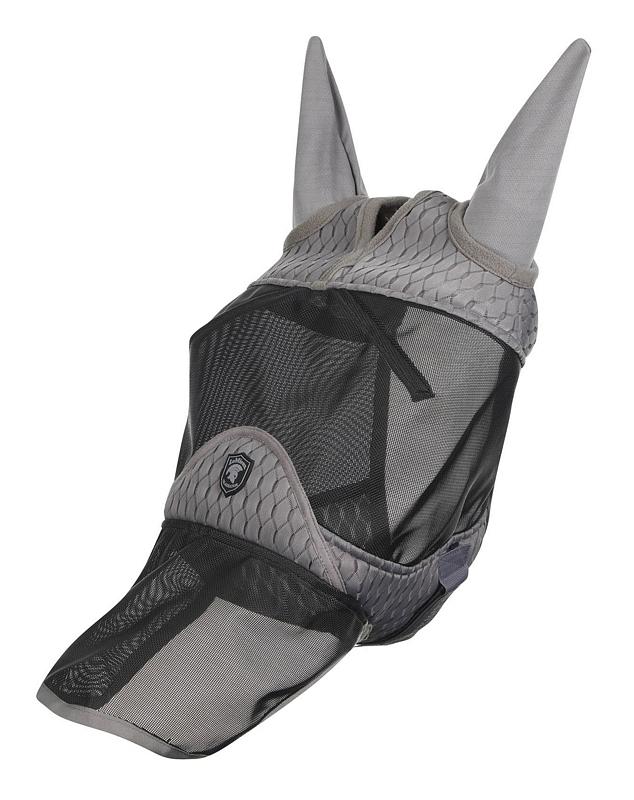 LeMieux Gladiator Vliegenmasker Full Mask