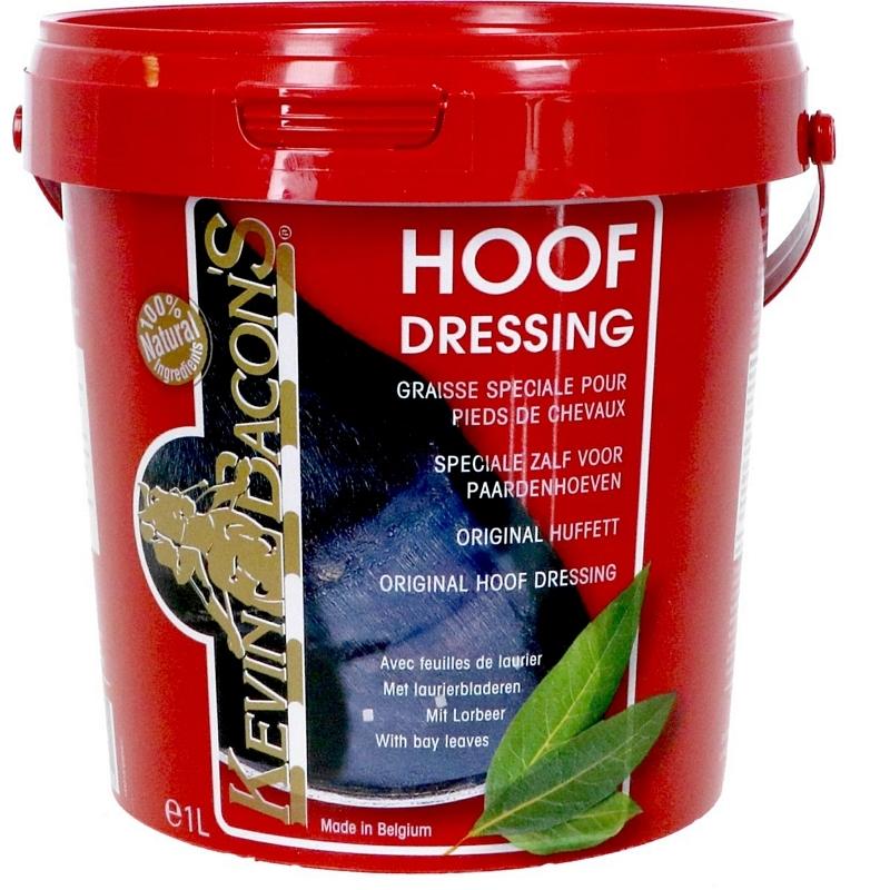 Kevin Bacon's Hoofdressing Original 1 Liter