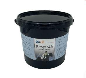 Duval RespirAir 1.6kg