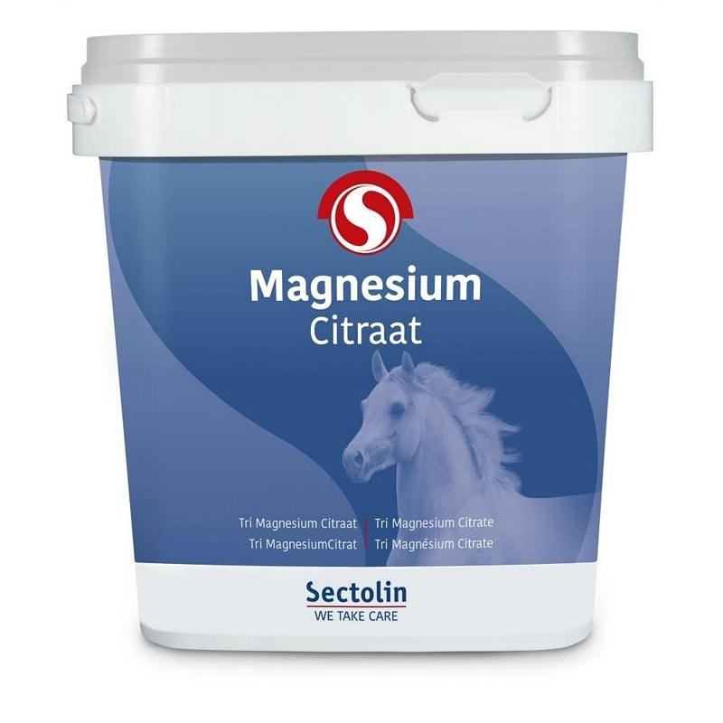 Sectolin Magnesium 1kg