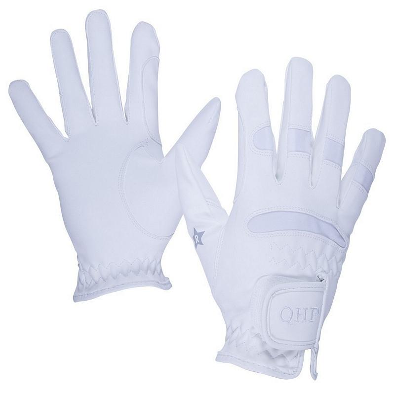 QHP Handschoen Multi Junior