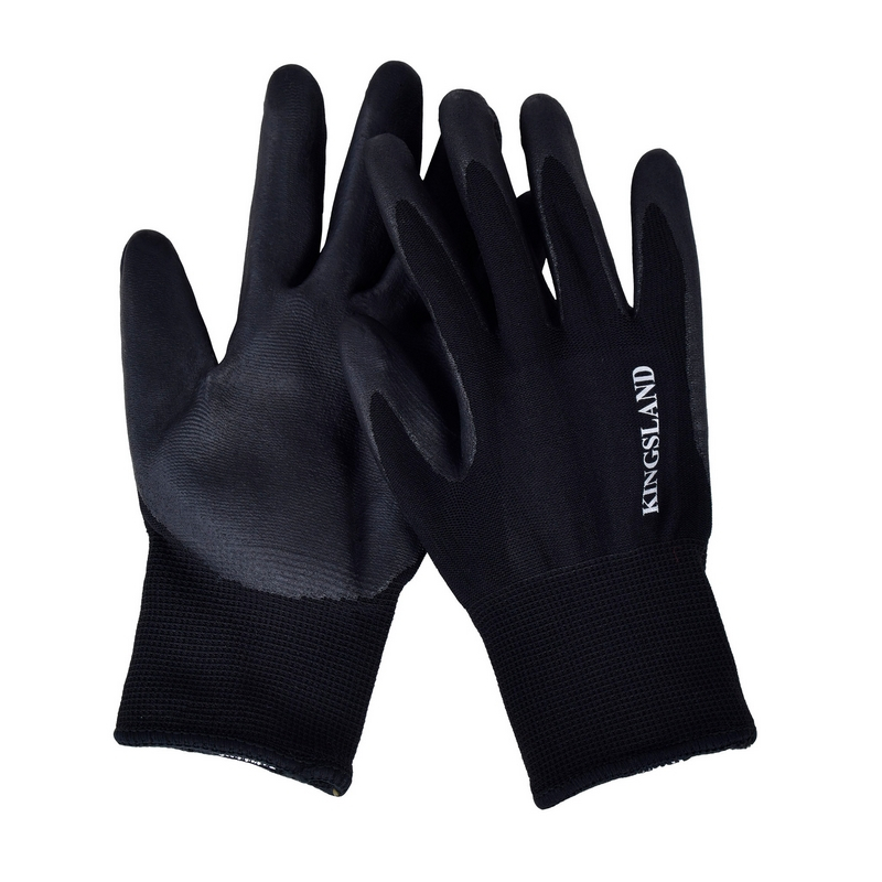 Kingsland Savoonga Working Gloves