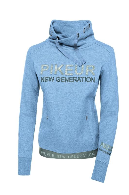 Pikeur Gracelynn Sweater