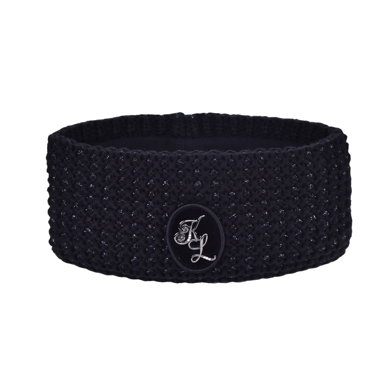 Kingsland Madelyn Ladies Headband
