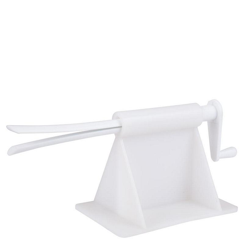 Bandage-oproller