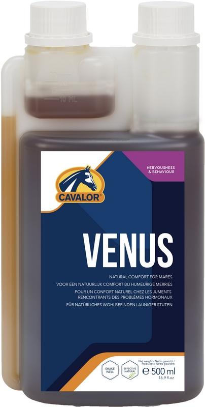 Cavalor Venus 500ml