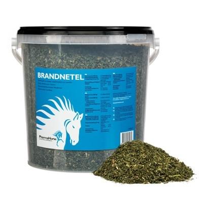PharmaHorse Brandnetel voor paarden
