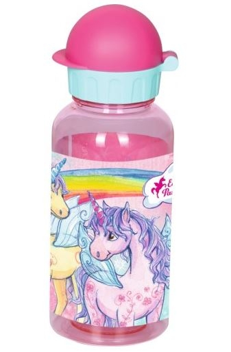 HB Drinkfles Unicorn