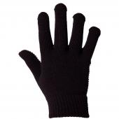 Premiere Rijhandschoen Magic Gloves Adult