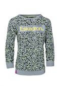 Eskadron Sweater Women Dodo