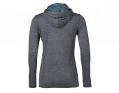 PK Freedom Sweater