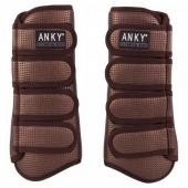 Anky Technical Boot Climatrole