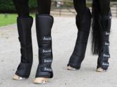 Bucas 2000 Boots Transportbeschermers