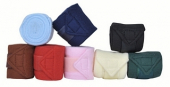 HKM Bandages Mini Shet