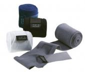 HKM Bandages set 4