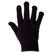 Premiere rijhandschoen Magic Gloves Kinderen