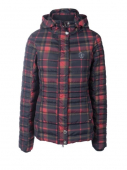 Cavallo Rahima Quilted Jacket