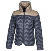 Equiline Winterjacket Gaia Extra