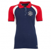 BRPS Polo Shirt Aries