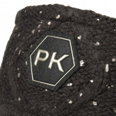 PK Haarband