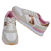 Harcour Napa Sneakers