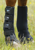 Premier Equine Mud Fever Turnout Boots