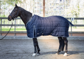 Harry's Horse Staldeken Highliner 200 navy